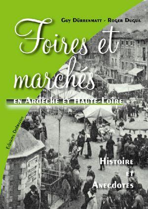 rencontres femmes berck Orléans
